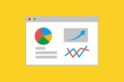 Googleマイビジネスの連携でGoogle検索(SEO)、Googleマップ検索(MEO)で露出が増える