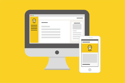 場所を選ばないマルチデバイス対応で、リアルタイムにスタッフ、顧客情報の簡単管理